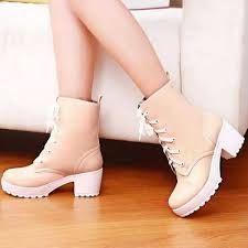 Resultado de imagen para zapatos de moda sencilla Zapatos De Moda 2015 56da1a9355d1