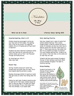 fitness newsletter template advertising ideas pinterest