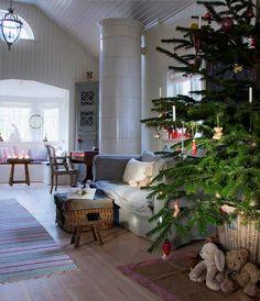 Jyllands Posten Jul i sommerlandet 5