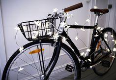 Decoración de Navidad para espacios reducidos