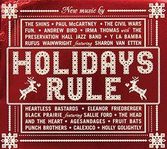 Holidays Rule myBaby http://www.amazon.com/dp/B009A9EKGM/ref=cm_sw_r_pi_dp_G3EVwb1RC8ZW7