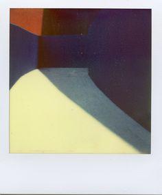 Original art for sale at pabloundpaul.de   piscina comunale #3 (impossible), 2011 by Andrea Tonellotto   11x9 cm   360,00 €