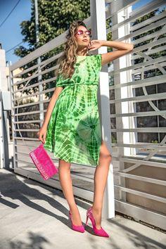 Lily Pulitzer, Dresses, Style, Fashion, Vestidos, Moda, Stylus, Lilly Pulitzer, Fasion