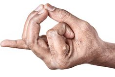 Mudra Prana Złącz kciuk z czubkiem małego i serdecznego palca, dwa pozostałe trzymaj skierowane na zewnątrz. Mudra ta wzmacnia system immunologiczny i jest korzystna dla oczu. Stosuj ją, gdy czujesz się zmęczony, przybity- także w cięższych przypadkach, takich jak depresja. Zwiększysz swoją witalność i przepływ życiowej energii - See more at: http://www.omsica.pl/blog/medytacja-mudry/#sthash.Xhwk0gXc.dpuf