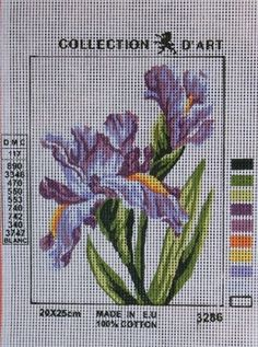 Collection d'Art 3.286