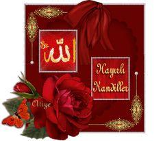N.ünal Allah, Yandex, Roses, Women's, Gowns, Pink, Rose
