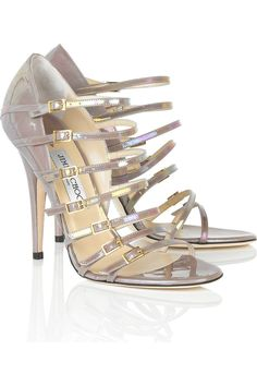 Jimmy Choo shoes - Imgend