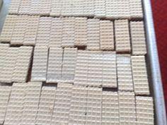Grilážky bez Salka (fotorecept) - obrázok 11 Ale, Ales