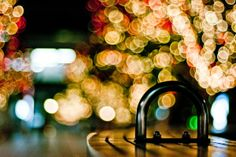 Google Image Result for http://www.digitalpicturezone.com/wp-content/uploads/2010/09/bokeh-photography-15.jpg