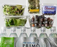 5 green alternatives to (non-biodegradable) plastic