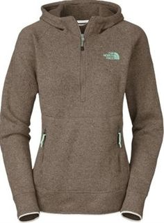 The+North+Face®+Women's+Crescent+Sunshine+Hoodie+2+:+Cabela's