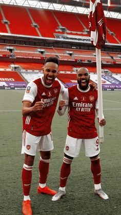 Arsenal Football, Arsenal Fc, Arsenal Wallpapers, Football Players Images, Soccer Stuff, Football Wallpaper, Cristiano Ronaldo, Superstar, Pictures