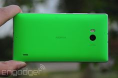 According to an internal document obtained by GeekOnGadgets ... Nokia will be dropped from upcoming gadgets, but the Lumia moniker will remain. | #Microsoft #Nokia #Lumia #branding #Windows