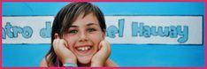 """#HOTELHAWAY Un assaggio d'Estate …Giugno Sorridente! A partire da € 57,00 al giorno, a persona e i bambini sono nostri ospiti! L'esclusiva Formula Family All Inclusive comprende le bevande ai pasti, la caffetteria nell'arco della giornata e il servizio in spiaggia con ombrellone e 2 lettini Inoltre: Baby Club """" La Tribù"""" per i bambini dai 4 ai 12 anni, Golose merende all'aperto, Simpatici laboratori di creatività, Nuovissima area giochi in spiaggia, Biciclette con seggiolini, per piacevoli…"""
