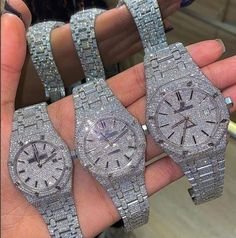 Used Watches, Fine Watches, Expensive Watches, Expensive Jewelry, Luxury Watch Brands, Luxury Watches For Men, Cheapest Rolex, Gold Chains For Men, Ring Watch