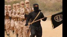 الدولة الإسلامية تتبنى هجوما بسيارة مفخخه في عدن جنوب اليمن | lodynt.com |لودي نت فيديو شير