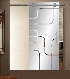 Be inspired by our large selection of elegant sliding barn doors to modernise your living space in style. All our sliding barn doors are available in… Sliding Glass Barn Doors, Glass Doors, Balcony Railing Design, Stress Causes, Installation Manual, Bathroom Doors, Safety Glass, Double Doors, Bedrooms