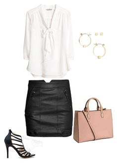 """Untitled #174"" by crissy-can-do ❤ liked on Polyvore"