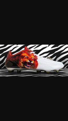 dbff15b98a8d2 10 Best Adidas F50 adiZero Yohji Yamamoto images