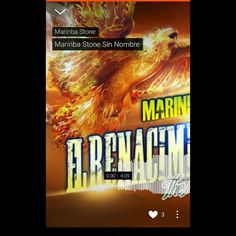 Marinba Stone Suelta Tu Body y Rap, Insta Videos, Shakira, Hiphop, Body, Stone, Pitbull, Omega, Music