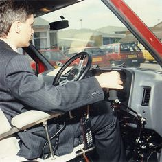 MRS1989-Handcontrols by MobilityRoadshow, via Flickr