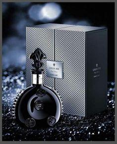 Louis XIII Rare Congac by Remy Martin $30,000per bottle Seen@EliteStatuslifestyles.com