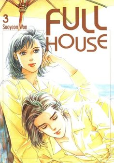 """From CPM:Elle lives in """"Full House,"""" the house that her architect father built before passing away. Korean Words, Online Anime, Full House, Passed Away, Manhwa Manga, Screenwriting, Manga To Read, Anime Couples, Korean Drama"""