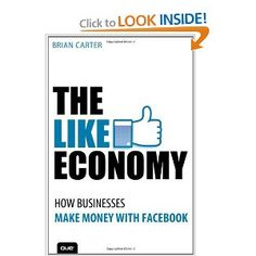The Like Economy. Must read