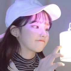 Korean Couple Photoshoot, Cute Cat Wallpaper, Ulzzang Girl, Real People, Female Characters, Korean Fashion, Couples, Pretty, Hair