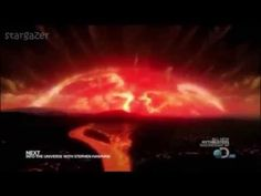 Where is Nibiru Now? July 2015 CNN Report Reveals All? | Ultimate Survival