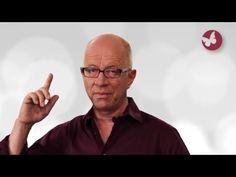 YouTube Chakra Meditation, Dalai Lama, Body Language, Coaching, Motivation, Education, Youtube, Videos, Yoga