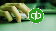 Basic QuickBooks 2015 Bookkeeping for Newbies - Udemy Free Coupon Basic QuickBooks 2015 Bookkeeping for Newbies Course Every step has been designed to makesure that you gain the practical insight & skills of working in accountancy industryQuickBooks is the ideal business accounting software for small to mid-sized business owners. You save time on bookkeeping and paperwork because many of simple bookkeeping tasks are handled automatically making it easier to run your business.Contents and…