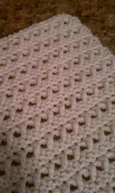 Free Crochet Pattern ༺✿ƬⱤღ  http://www.pinterest.com/teretegui/✿༻