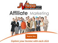 Are you looking to #explore your #Income with each click? Choose the best #affiliate #network program