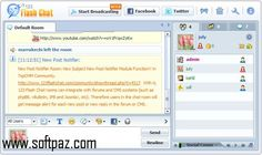Download 123 Flash Chat Module for IPB windows version. You can get it from Softpaz - https://www.softpaz.com/software/download-123-flash-chat-module-for-ipb-windows-168800.htm for free. High speed servers! No waiting time! No surveys! The best windows software download portal!