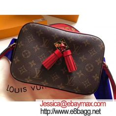small louis bag 2018 Italy Trip, Italy Travel, Louis Bag, Bags 2018, Louis Vuitton Monogram, Pattern, Patterns, Italy Destinations, Model