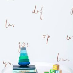 Color – Chasing Paper Little Neck, Wall Treatments, Wall Wallpaper, Just In Case, Place Card Holders, Urban, Projects, Stylish, Color