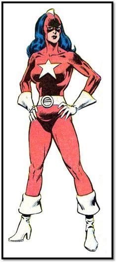 Comic Book Characters, Marvel Characters, Marvel Movies, Comic Character, Comic Books, Marvel Women, Marvel Heroes, Marvel Dc, Bd Comics