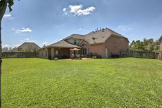 14102 Hunters Lake Way Court, Houston TX | Trulia.com