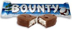 Δεν ξέρω για σας αλλά εγώ τρελαίνομαι τον συνδυασμό καρύδας-σοκολάτας! Δεν είναι τυχαίο που εκεί βασίζεται ένα από τα πιο διάσημα γλυκά του κόσμου, το αγαπημένο μας Bounty! Η Ελπίδα Χαραλαμπίδου δημοσίευσε αυτή την πανέξυπνη συνταγή γιασοκολάτα με καρύδα, στη γωνιά της Elpida's Little Corner και μ