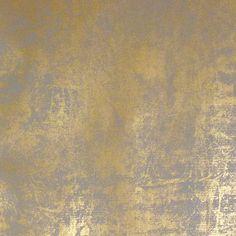 La Veneziana 2 Marburg Tapete 53126 Uni 4,79 €/m² lindgrün/gold Vliestapete | eBay