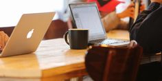 4 Skills Every E-Learning Developer Needs to Have - E-Learning Heroes