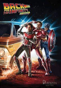 Confirmed Post Avenger: Endgame Marvel Movies To Be Released - Avengers Endgame Marvel Avengers, Marvel Jokes, Marvel Dc Comics, Funny Marvel Memes, Dc Memes, Archie Comics, Marvel Art, Marvel Heroes, Avengers Memes