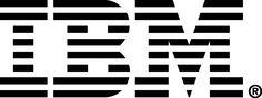 Manejamos marcas como IBM en su nueva presentación.