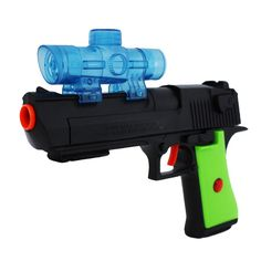 Plastic Toy Gun Paintball Water Gun Air Soft Pistol Soft Water Bullets Arma Arme Orbeez Toys Sniper Desert Eagle Birthday Gifts