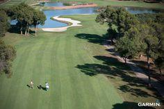 Garmin Golf Watches & Handhelds