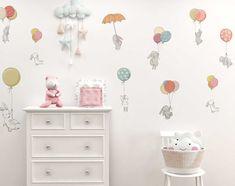תוצאות חיפוש | מרמלדה מרקט Wall Decals, Wallpaper, Wallpapers