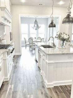 Cabinet Kitchens - CHECK THE PICTURE for Lots of Kitchen Cabinet Ideas. 83678854 #kitchencabinets #kitchens
