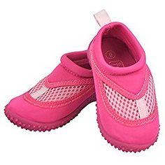 Best Kids Water Shoes \u0026 Kids Swim Shoes