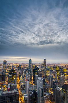 Downtown #Chicago | #Luxury #Travel Gateway VIPsAccess.com